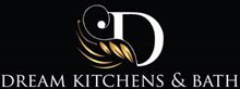 Dream Kitchens & Bath
