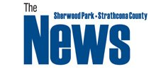 Sherwood Park/Strathcona County News