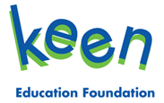 K.E.E.N. Education Foundation