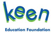 K.E.E.N. Education Foundation